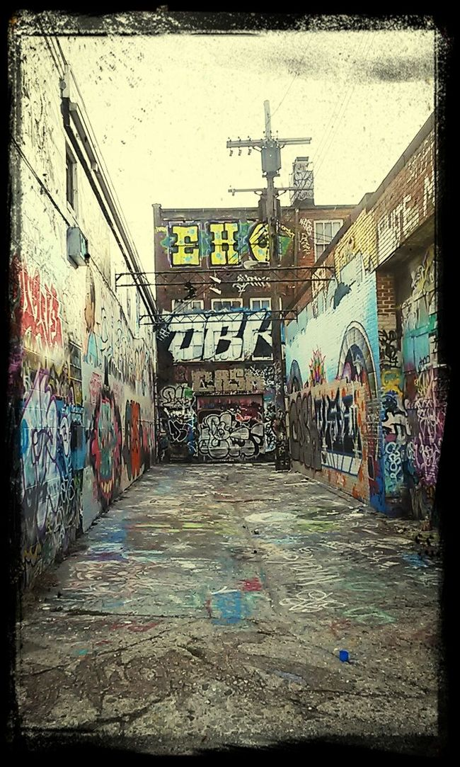 Baltimore City gr