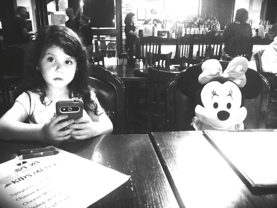 Photography Blackandwhite Abstract Mafia Studio Hello World Enjoying Life Montgomery Restaurant Growing Up To Fast  Childhood Vs Technology Childhoodruined