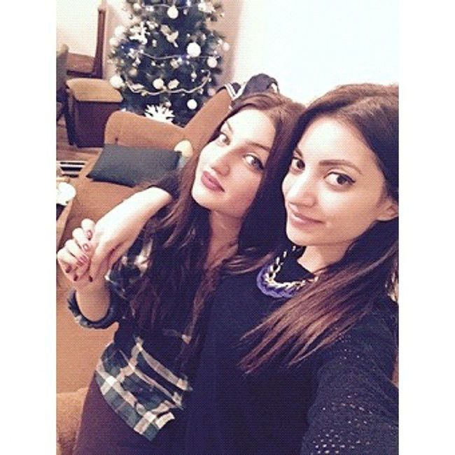 Christmasholidays  Lovelysister ♡♥