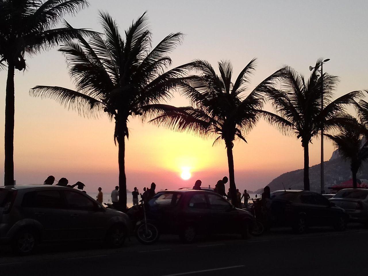 Rio De Janeiro Rio Rio De Janeiro Eyeem Fotos Collection⛵ Rio De Janeiro, Brazil Ipanema Beach Ipanemabeach Ipanema Ipanema RJ Brasil Ipanema's Beach Ipanema Beach Sunset