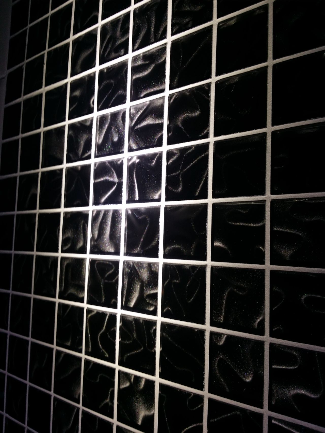 Abstract Arts Culture And Entertainment Backgrounds Close-up Day Design Detail Full Frame Geometry Home Metal Metal Grate Music No People Old Pattern Pattern Pieces Repetition Textured  Wall Window
