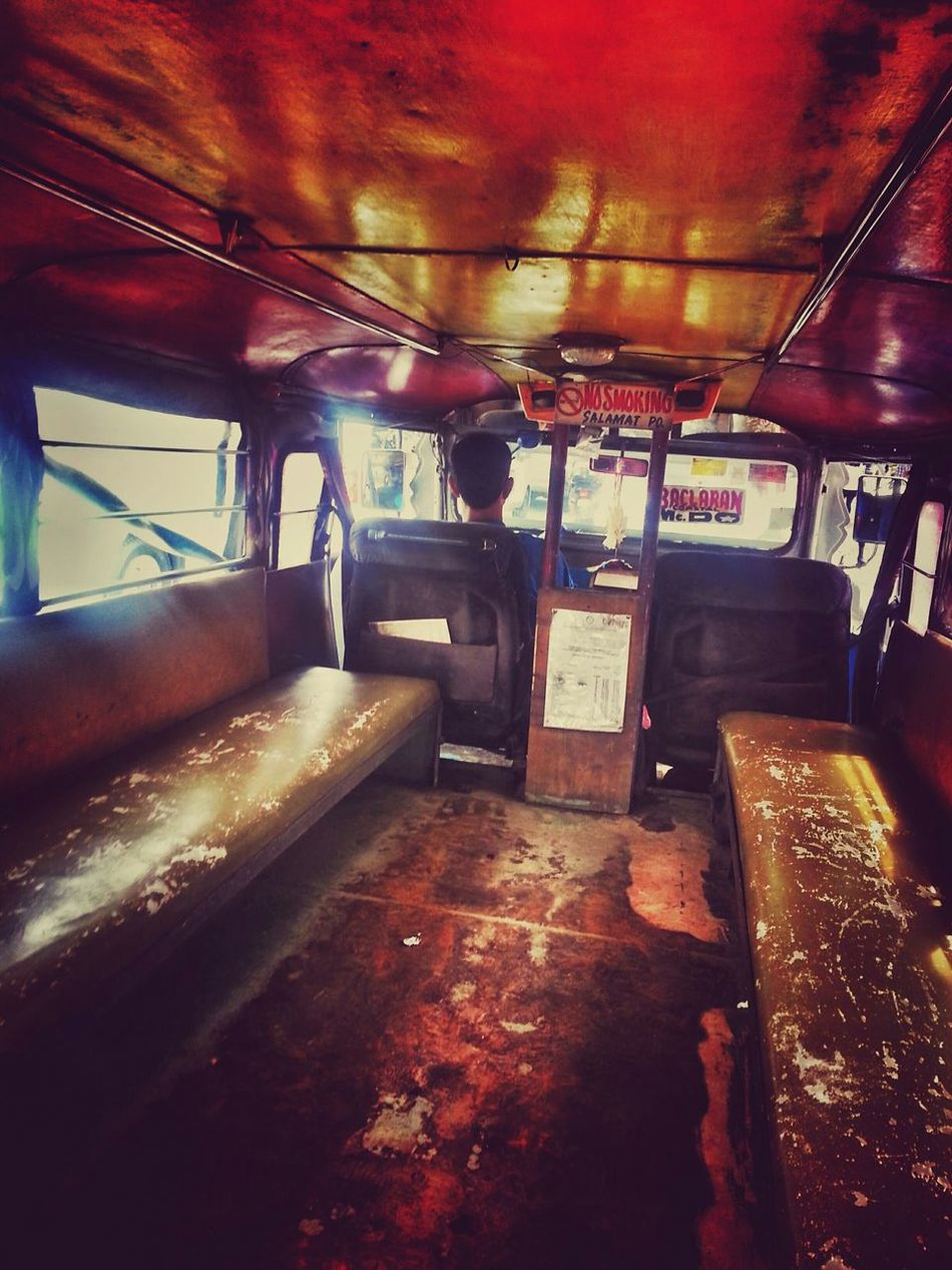 Jeepney Check This Out Baclaran Eyeem Philippines Philippines Manila Bay  Taking Photos Taking Pictures Hello World