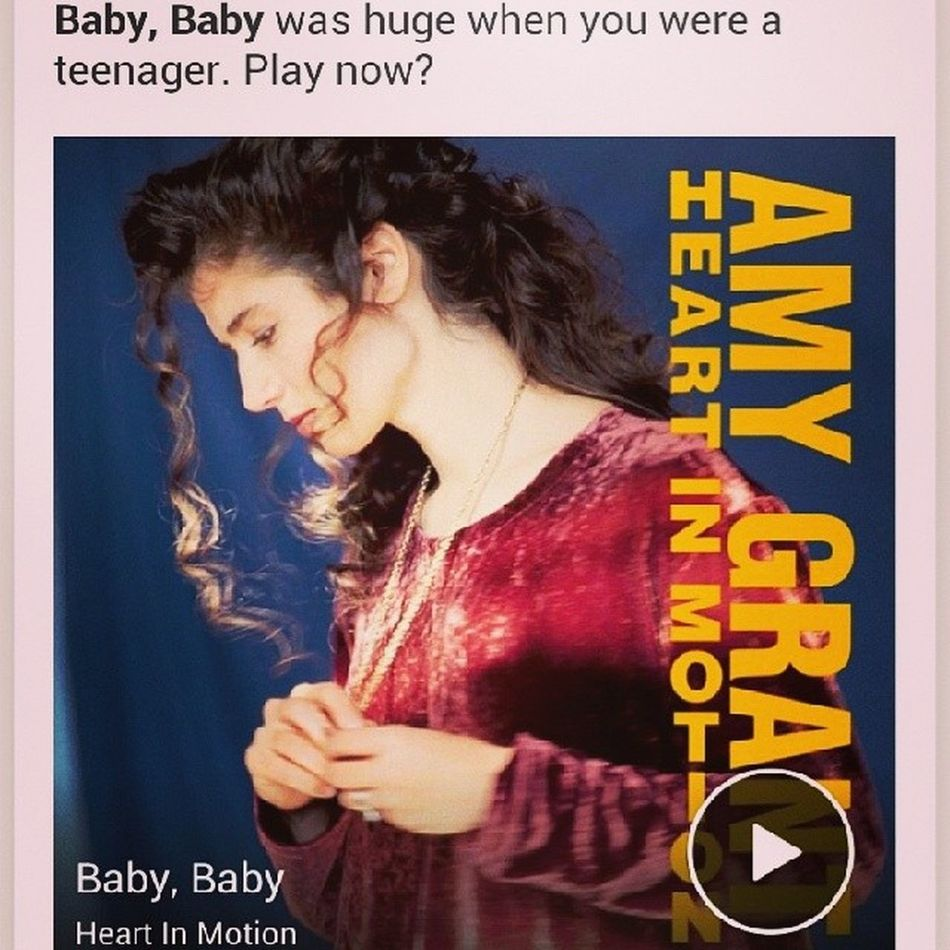 How the hell did Spotify know when I was a teenager? LOL Scary NSA Bigbrotherwatching