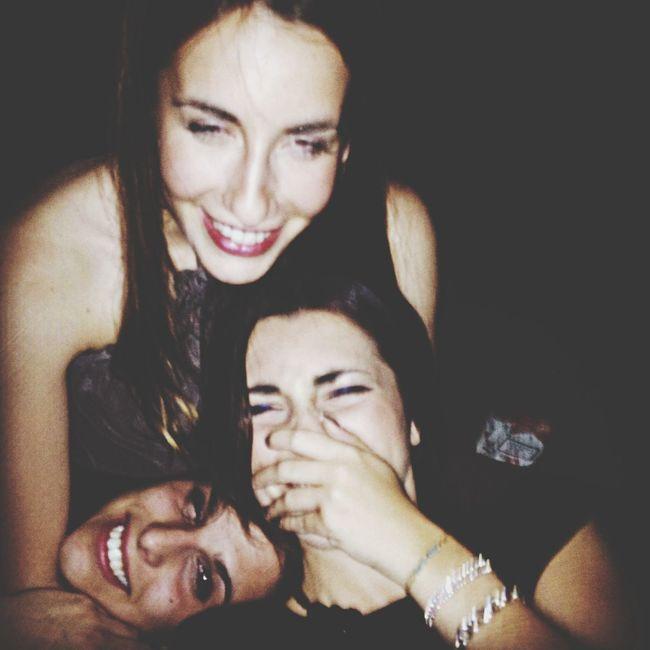 Girls Night JustFun Wearedrunked Finematuritá2014 ??
