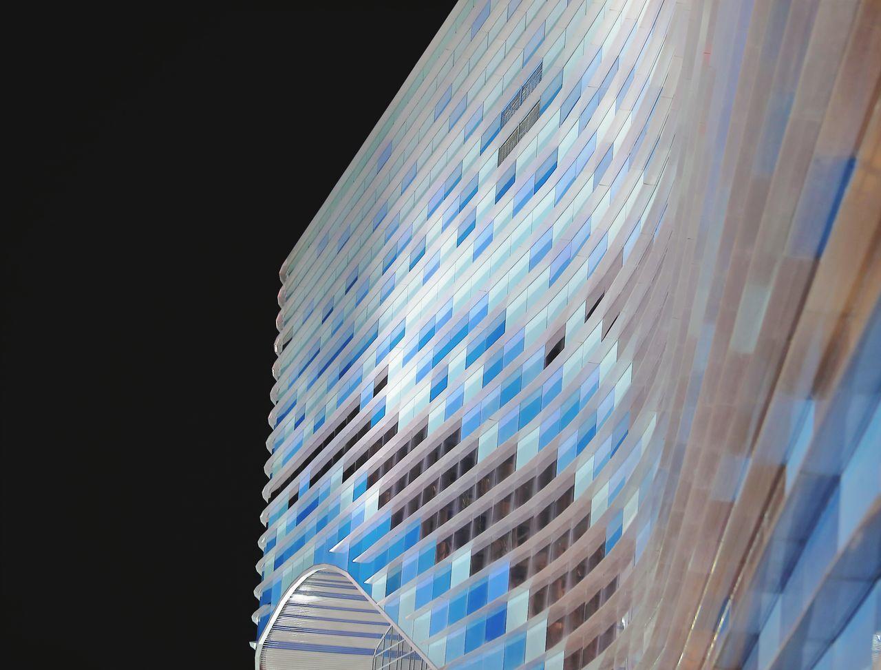 Ideal Geometry Architecture Sochi Russia Olimpic Stadium Iceberg Olimpic Park EyeEmNewHere The Architect - 2017 EyeEm Awards