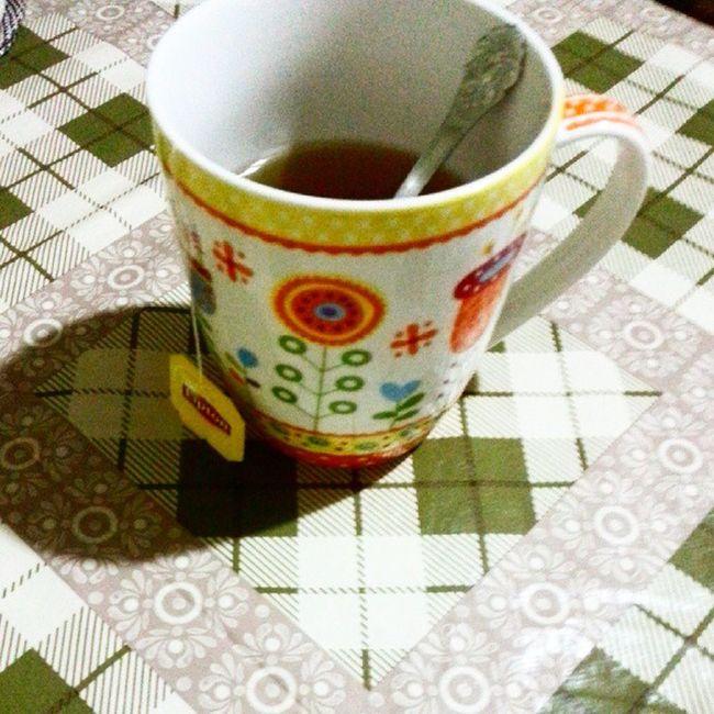 VSCO Vscocam Photo Likes Cup Fincan Tea çay Instamood Foto Igers Vscoturk Pictures Instagood Art TBT  Instagramhub
