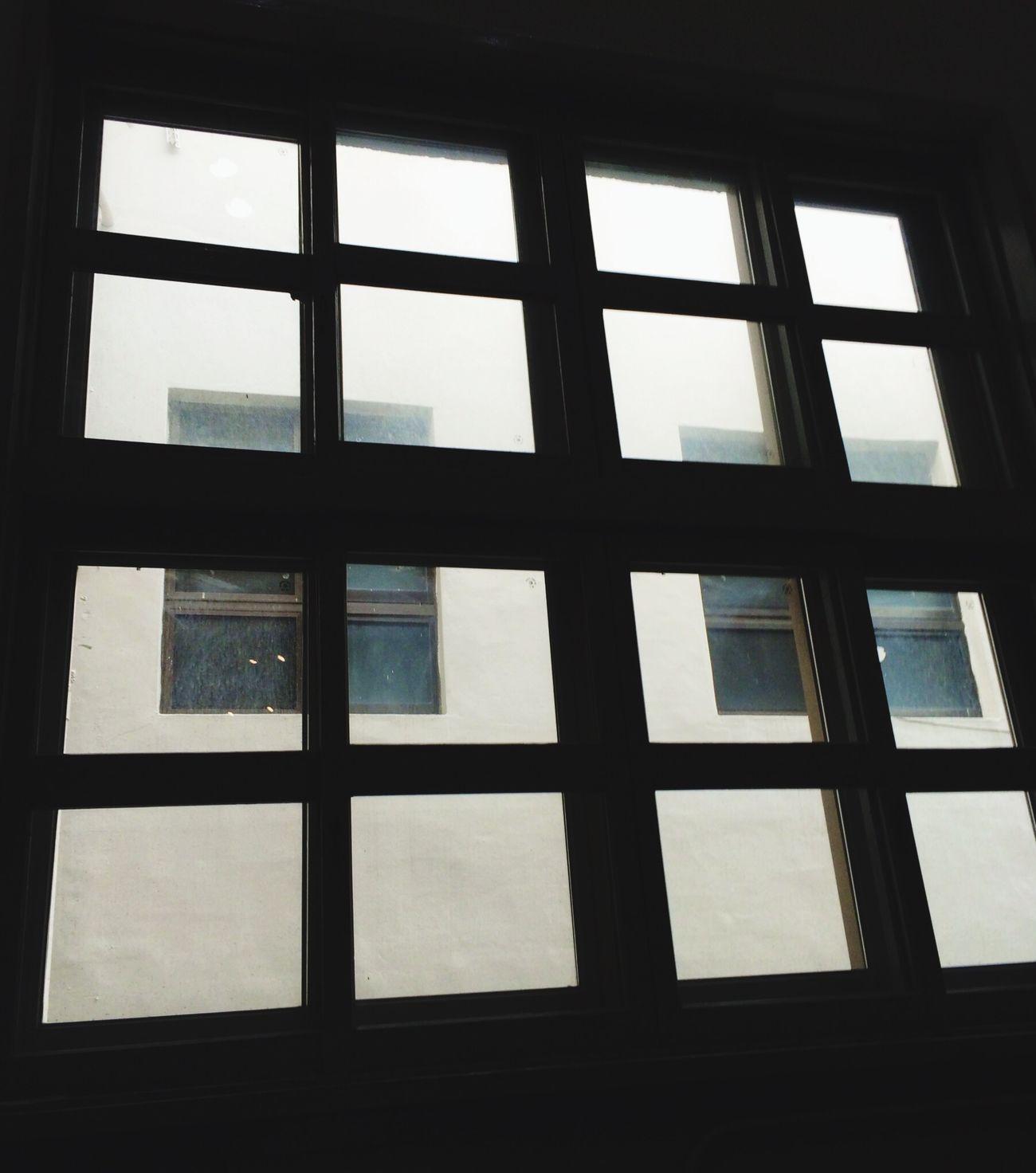 이 창이 제일 예쁜 창작센타...