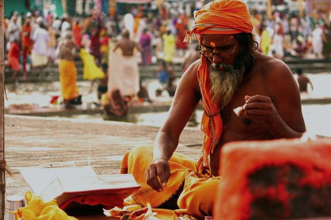 Kumbhmela Festival Of Faith Festival Of Trust #festival #Of #humanity PerfectClick Holyplace