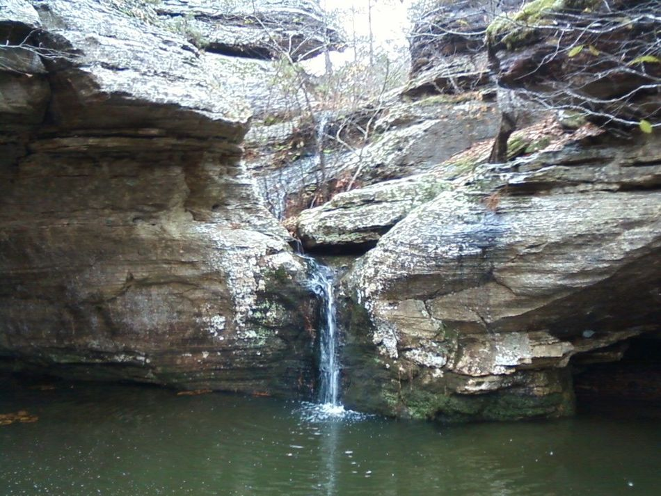 Beautiful Arkansas Beauty In Nature Check This Out Taking Photos Waterfalls