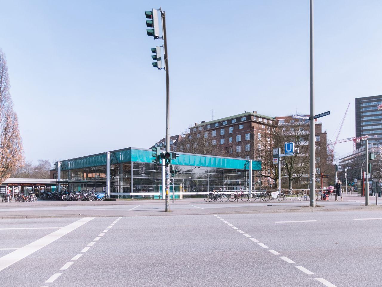 Hamburg City City Life Architecture Architecture_collection Sky Urban Geometry Urbanphotography Urban Exploring