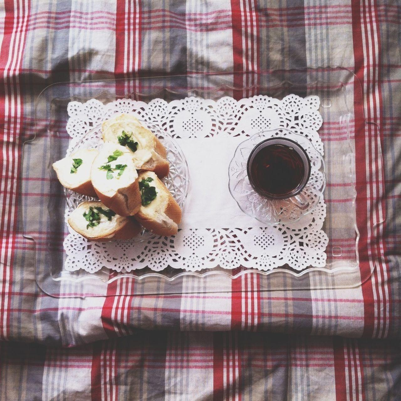 Beautiful stock photos of bread, Black Tea, Bread, Breakfast, Drink