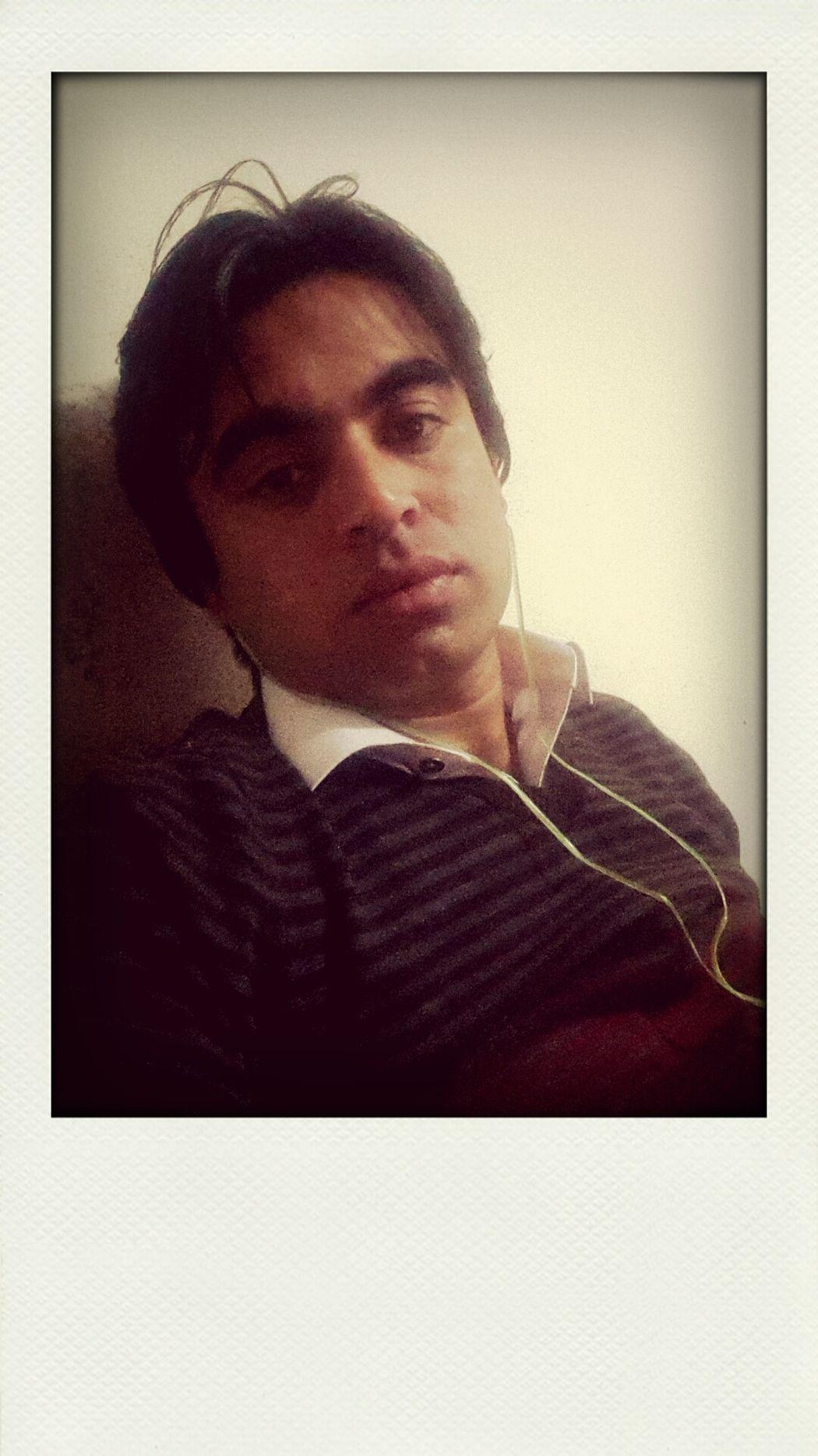 Naeem khan First Eyeem Photo