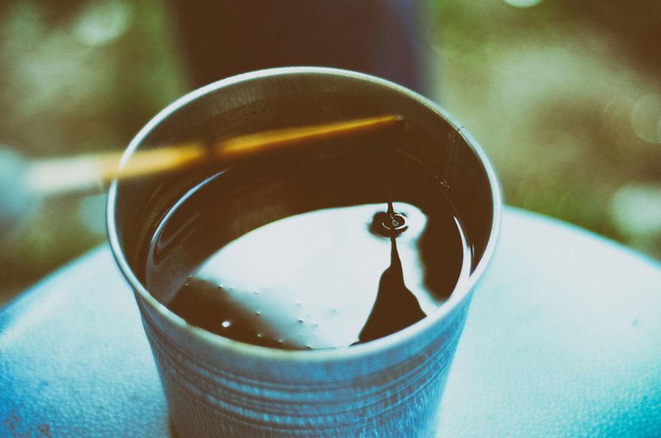 Beautiful stock photos of work, Black Coffee, Close-Up, Coffee - Drink, Coffee Cup