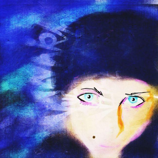 Sktchy Drawing Digital Art