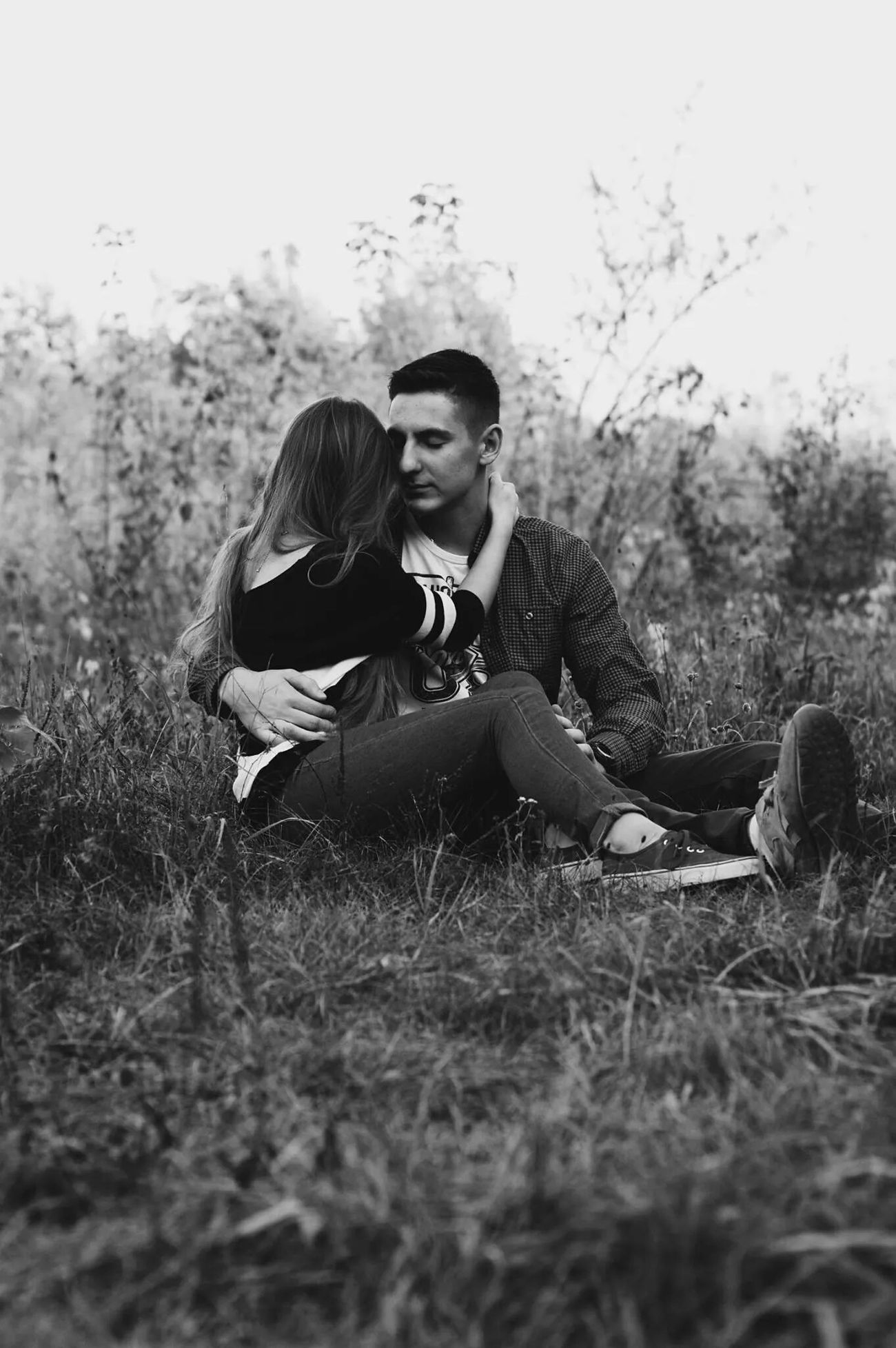Love Sweetlove Polishgirl Polishboy  Photography Blackandwhite Modeling Model Photoshoot Photooftheday
