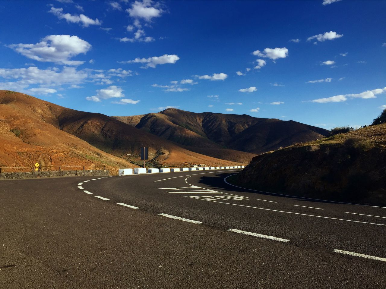 Cloud - Sky Road Sky Outdoors The Way Forward No People Winding Road Mountain Day Scenics Auto Racing Motorsport