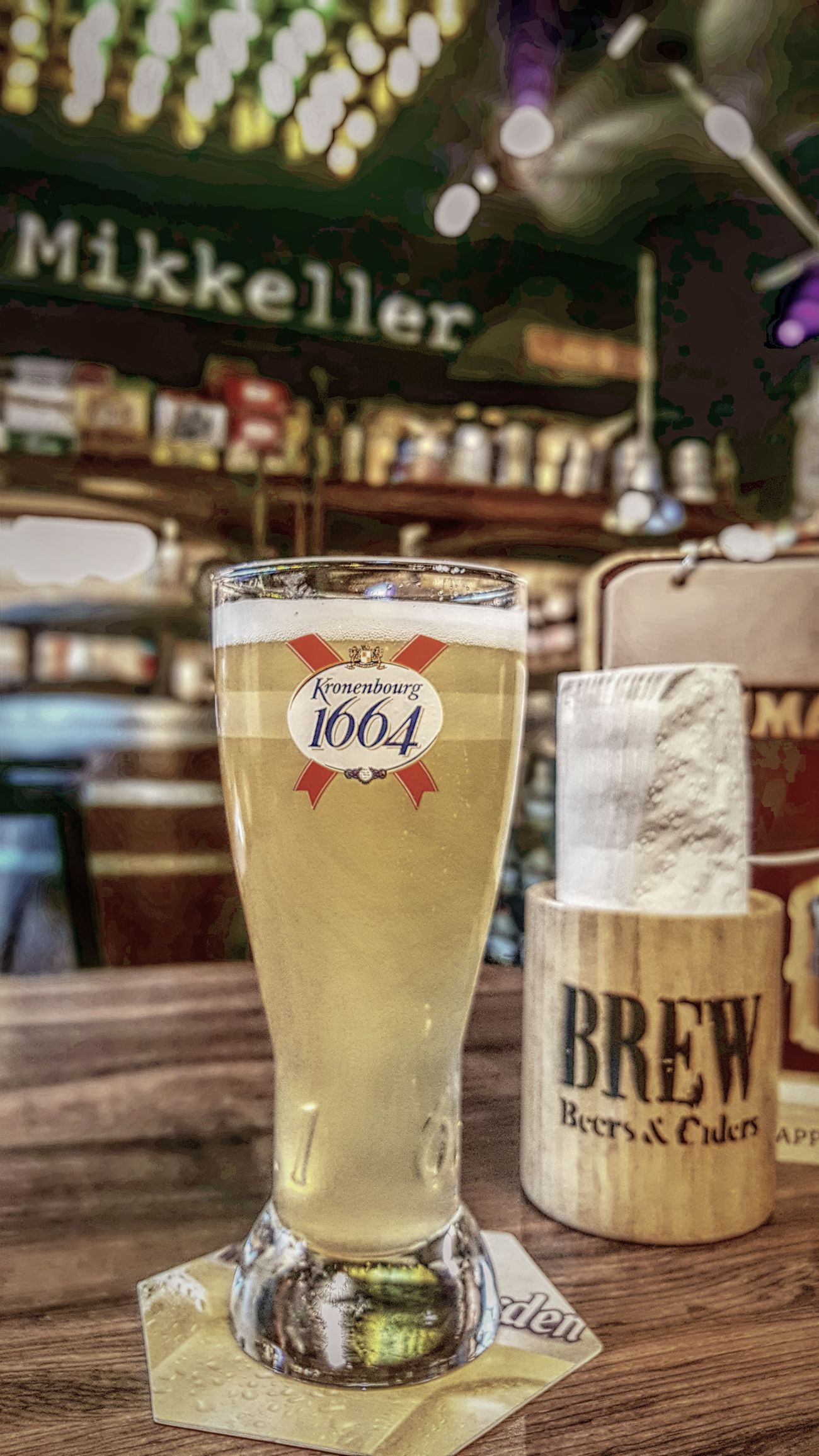 I kinda need it ... cheers... Taking Photos Beer Time One Of Those Days  Beer O'clock