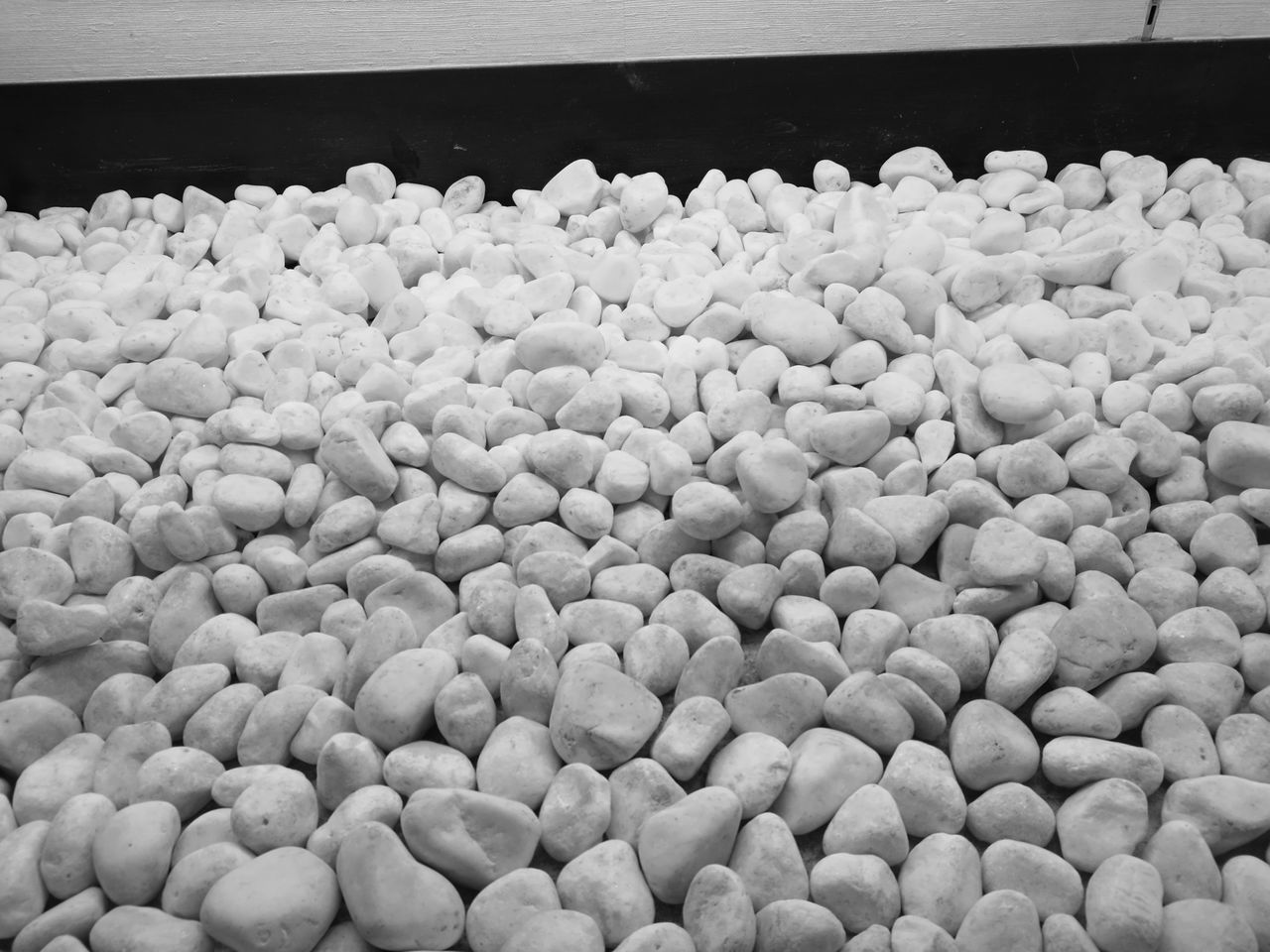 abundance, no people, large group of objects, food, food and drink, pebble, healthy eating, indoors, freshness, water, nature, sea, day, close-up, pebble beach