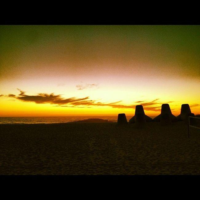 #espinho #igersportugal #portugaldenorteasul #sun #summer #sun #sunset #iphone4s #photooftheday #instagram #instagood Summer Sun Sunset IPhone4s Photooftheday Instagram Instagood Igersportugal Igers_porto Portugaldenorteasul Igers_porto_sunset Espinho