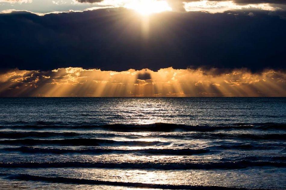 Sunset. Sunset At Long Beach, NY Sunset_hub Beautiful Sunset Sunset View. Sunset_universe Sunset Silhouette Sunset Porn Sunsetlovers Sunsets_fx Sunset #sun #clouds #skylovers #skyporn #sky #beautiful #sunset #clouds And Sky #beach #sun _collection #sunst And Clouds Sunset #sun #clouds #skylovers #sky #nature #beautifulinnature #naturalbeauty Photography Landscape [ Sunset LoversSunsetphotographs Sunset_madness Sunset_captures Sunsetlover Sunset And Clouds  Sunsetporn Sunsets Sunset #sun #clouds #skylovers #sky #nature #beautifulinnature #naturalbeauty #photography #landscape Sunset Silhouettes Sunset_collection Sunset Silhouettes Of Sunset