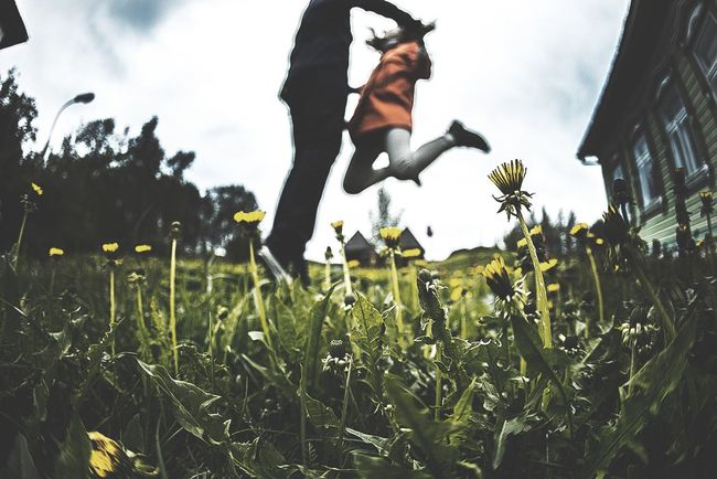 Дмитров влюбленные СЧАСТЬЕ лавстори любовь Love эндорфин радость прыжок Lovestory