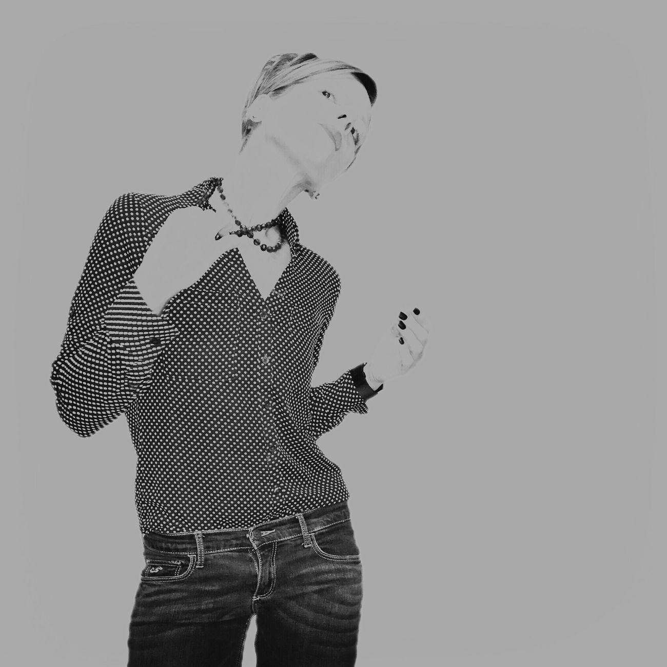 Selfies Selfie✌ Self Portrait Selfie ✌ Selfportrait Selfie Blackandwhite Black & White Black And White