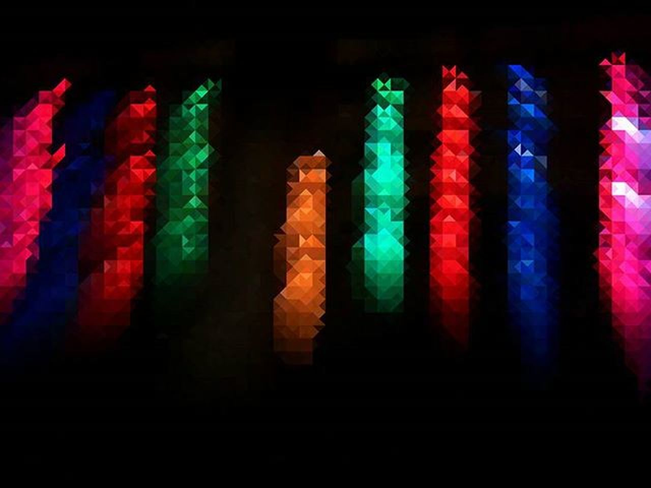 Diwali lights. Happy Diwali! Diwali Lights Decoration Polyeffect Pixlr Autodesk Edit Asus Zenfone Seewhatotherscantsee Asusglobal Igers Instadaily Instagood Instagram India_gram Indianstories Ig_Mumbai Ig_maharashtra Ig_india Ig_worldclub _soi Repostingindia Indian_photographers