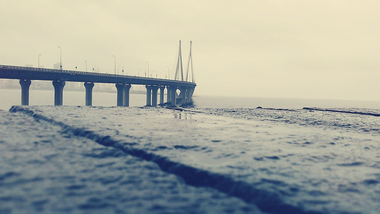 Bandraworlisealink Aamchimumbai EyeEm Best Shots Eye4photography  EyeEmNewHere Lifeontheroad