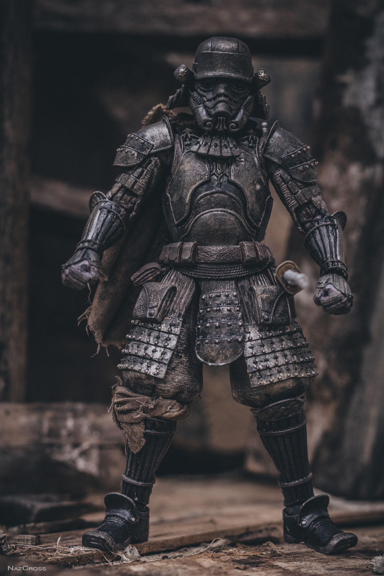 Actionfigurekitbash BANDAI Canon Roguetrooper Starwars Toycommunity Toygroup_alliance Toyphotography Toyvisuals