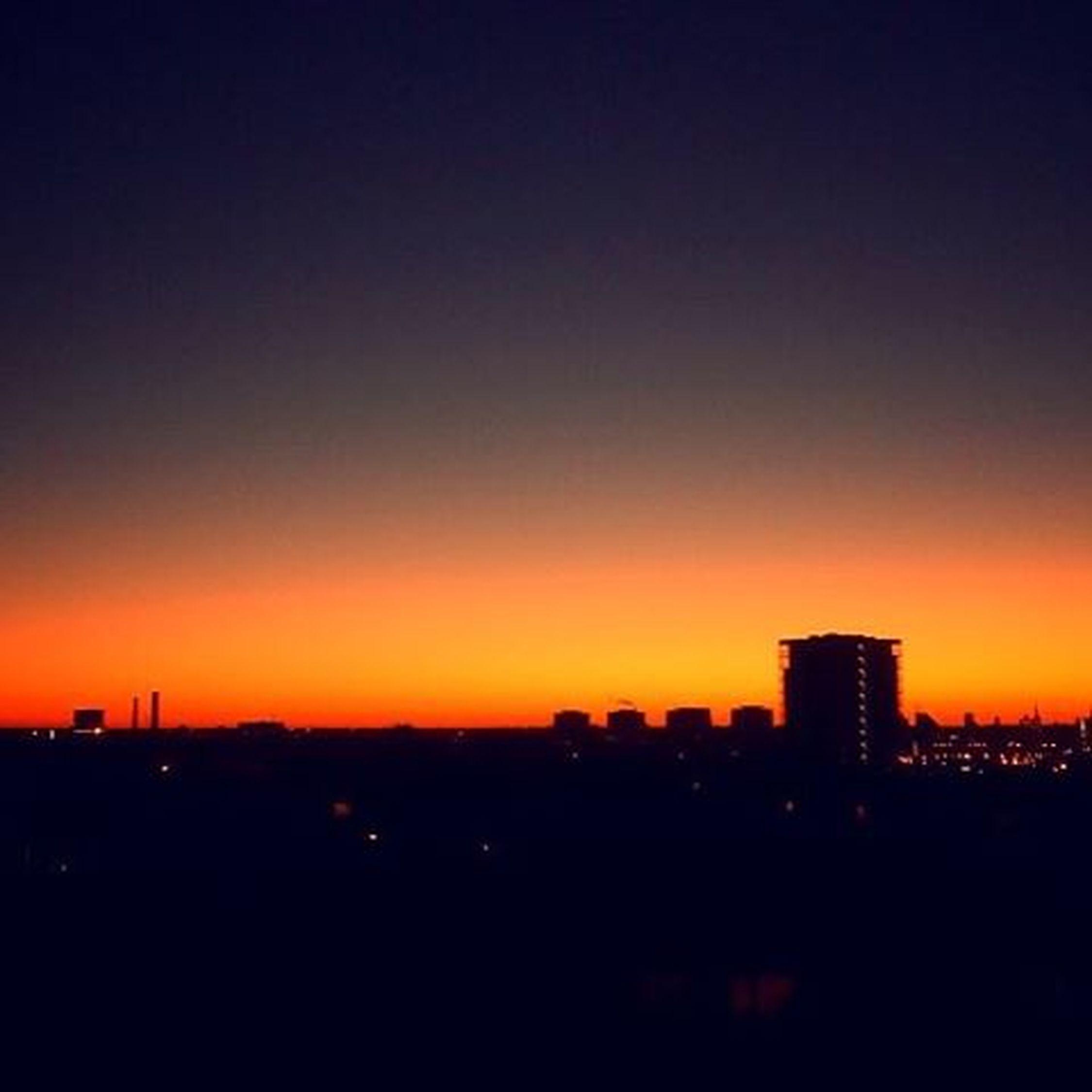 🌆👌 Sunset Tallinn City Orange Photographer Wannabe Manyhashtags Pretty Awesome Sky AnotherHashtag Inspiration Apartmentbuilding Citylights Like4like Beginner PhonePhotography Phonephoto Snapchat