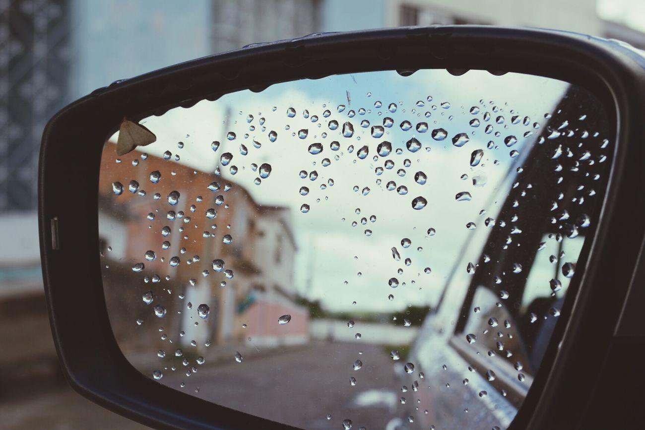 Não se importe com outros. Seus olhos dizem tudo a quem realmente precisa.Hello World Sometimes :) Car My Eyes Photography