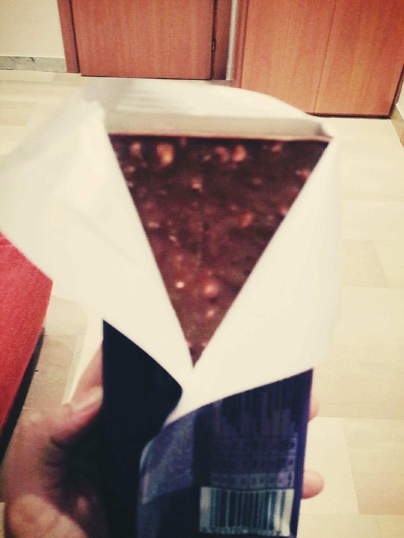 CHOCOLATESS!! ??? Chocolates Inmymouf Looksyummy