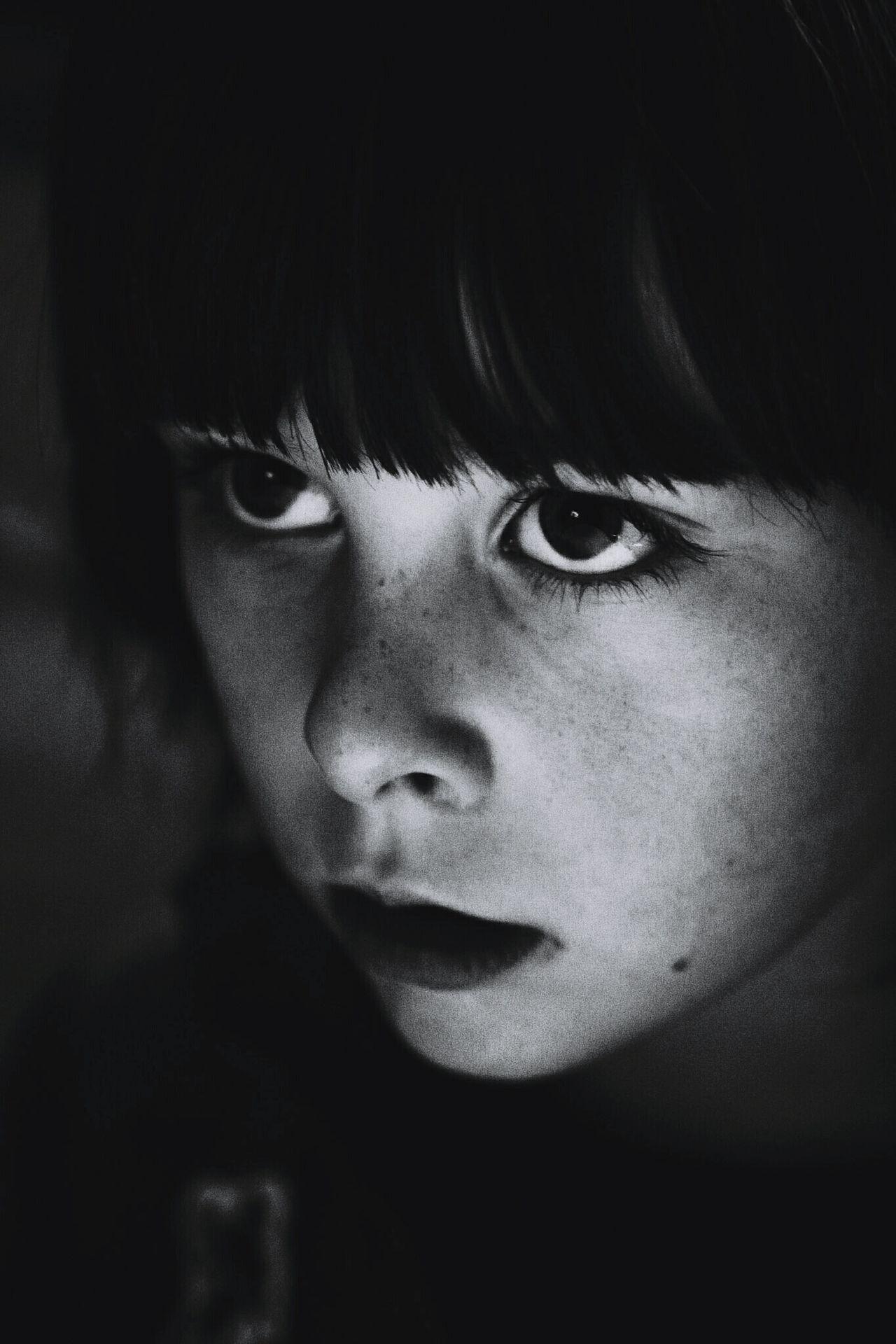 Beautiful stock photos of kids,  6-7 Years,  Boys,  Childhood,  Close-Up