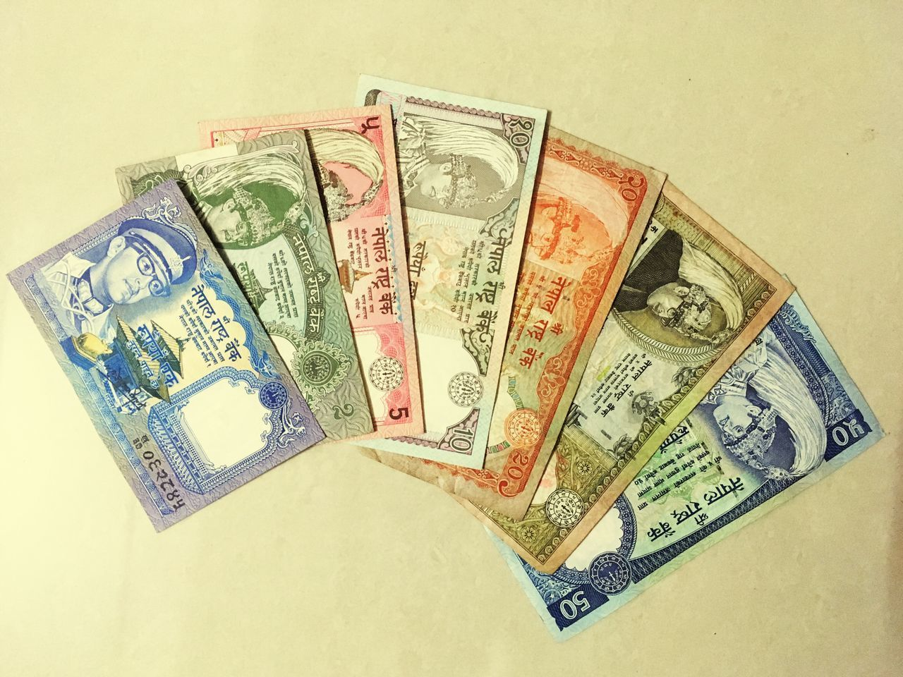 paper currency, currency, finance, wealth, savings, close-up, indoors, no people, day