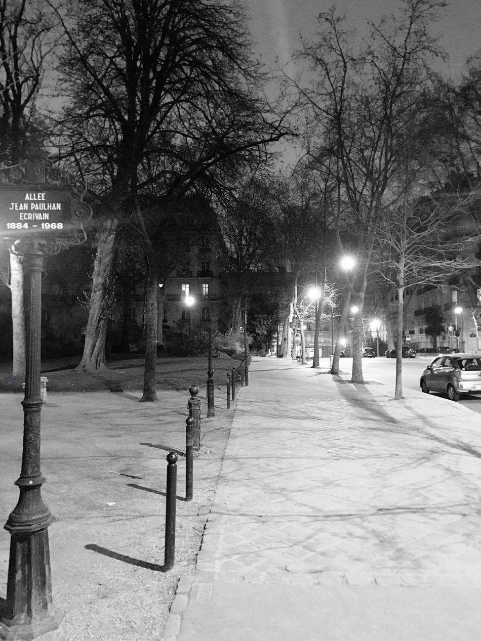 Urban 2 Night Street Photography Blackandwhite My Gallery