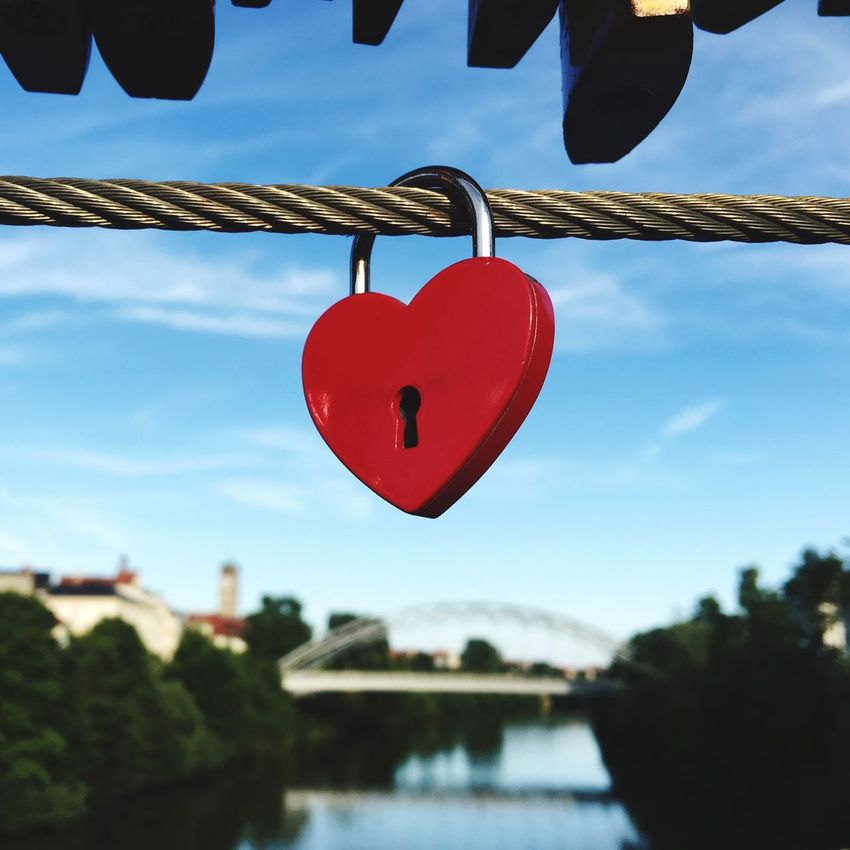 Love Chastity Belt Chastity ChastityMoments Bridge Engagement Engagement Photography Engagement Picture Engaged Heart Colour Of Life