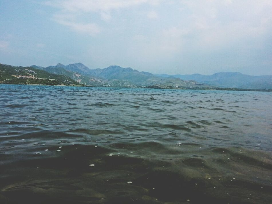 Nature Beautiful Nature Helloworld Peace Pakistan Khanpur Dam Explore World Perksofdatingme WeGoOut
