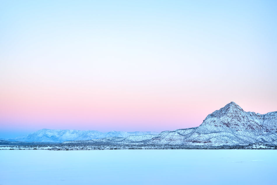 Winter wonderland Southern Utah  Blue Cold Temperature Sky Nature Outdoors Sunrise Cold Weather Cold Beauty In Nature No People Landscape Landscapes Snow Snowy Snowy Scene Snowy Landscape Snowy Day Snowy Mountains Snowy Morning Brrrr! Fine Art Betterlandscapes Travel Still Life