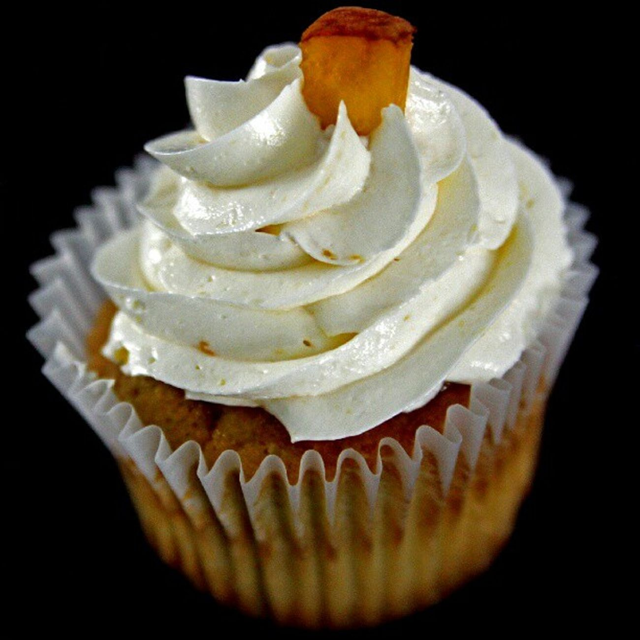 #sweet #Georgia #peach #cupcake Sweet Cupcake Georgia Peach