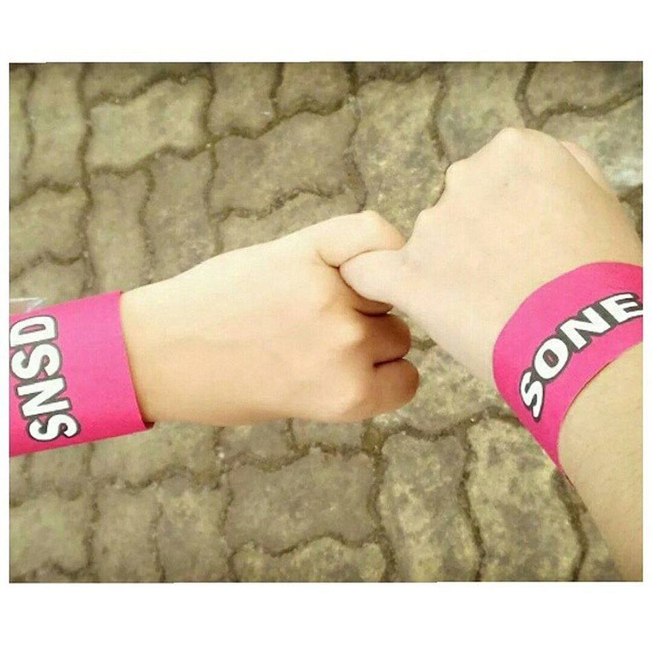 Only SNSD. Love SoShi. Sone Always here. StayStrongSNSD SNSD Soshi @taeyeon_ss @xolovestephi @seojuhyun_s @syofgg @svnnynight @watasiwahyo @yulyulk