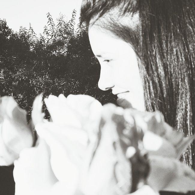 No habra algo mas hermoso que el amor que ciento por ti
