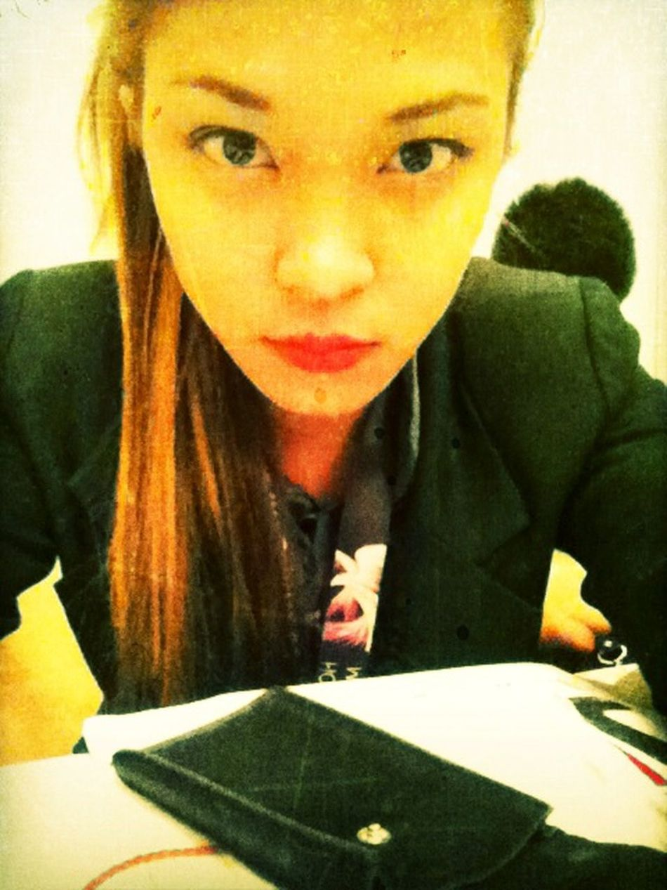 hm convention at Manila Diamond Hotel Hm Convention