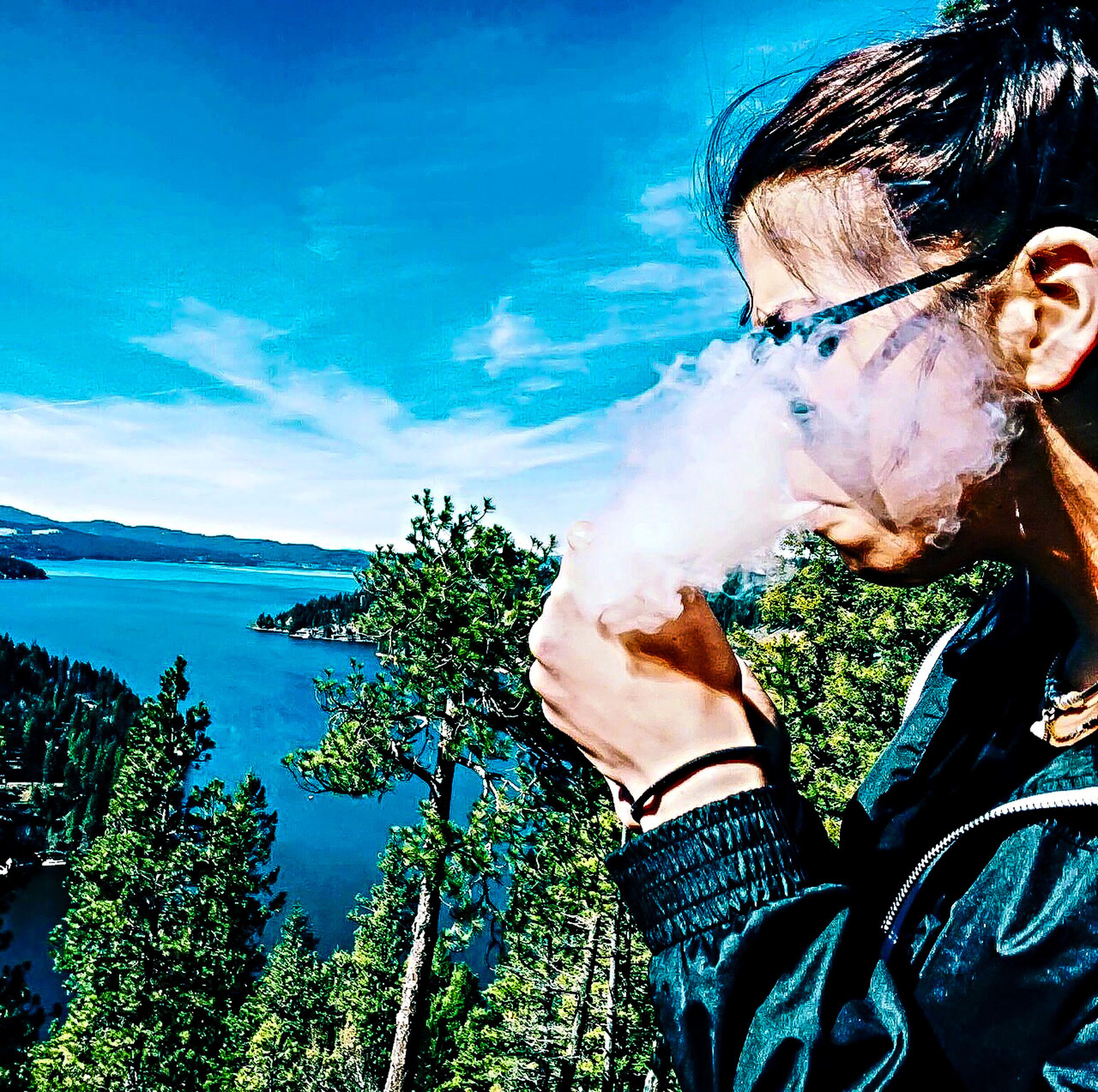 Weed Stoner Stoned Chronic  Chicksthatsmoke Sweedishchick Idaho