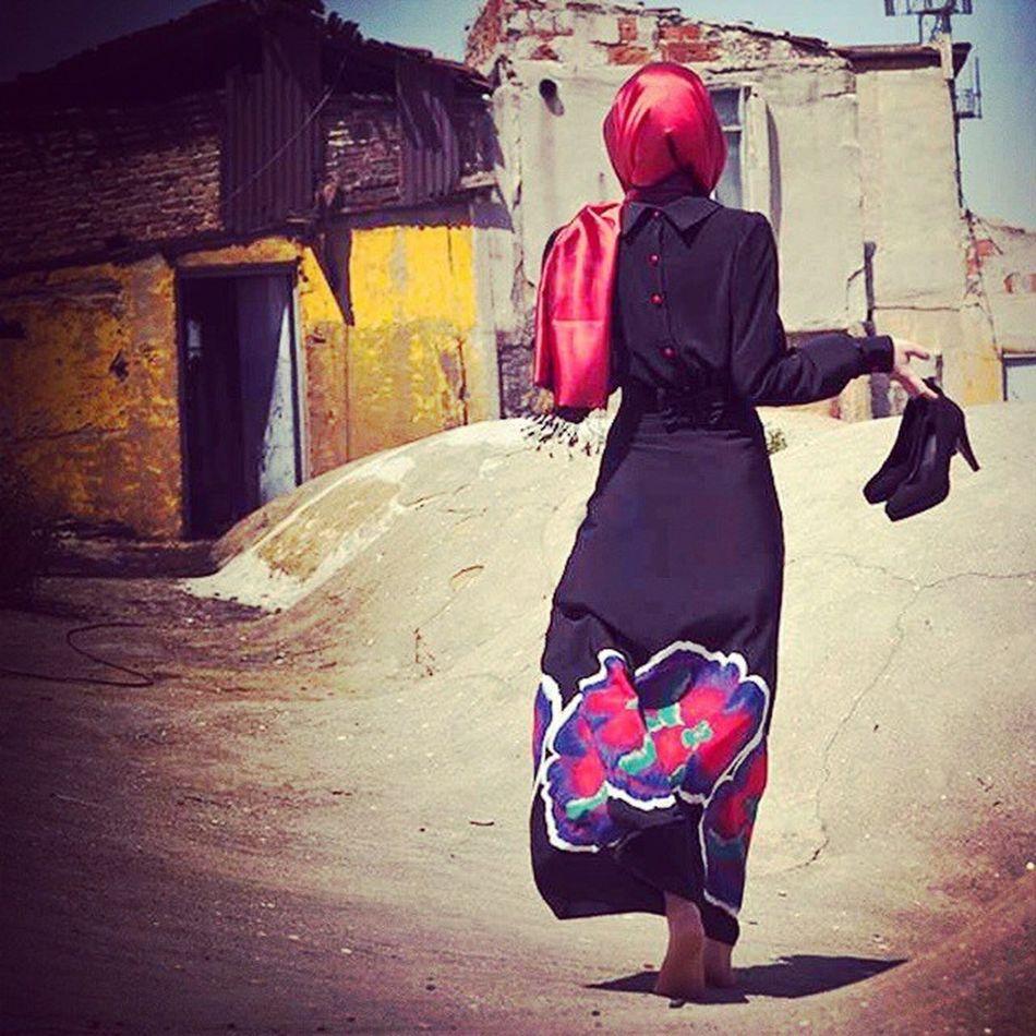 Amazing Aksaray Hijapfashion Jilbab Muslim Fashion Hijap Hijablook INDONESIA Malaysia Arab Lifelongpercussion Muslimgirl Trend Hijabi Alhelisg Hijabstyle  Hijab Hijabcantik Cantik Wanita Muslimah Look Tesettur Classy styles