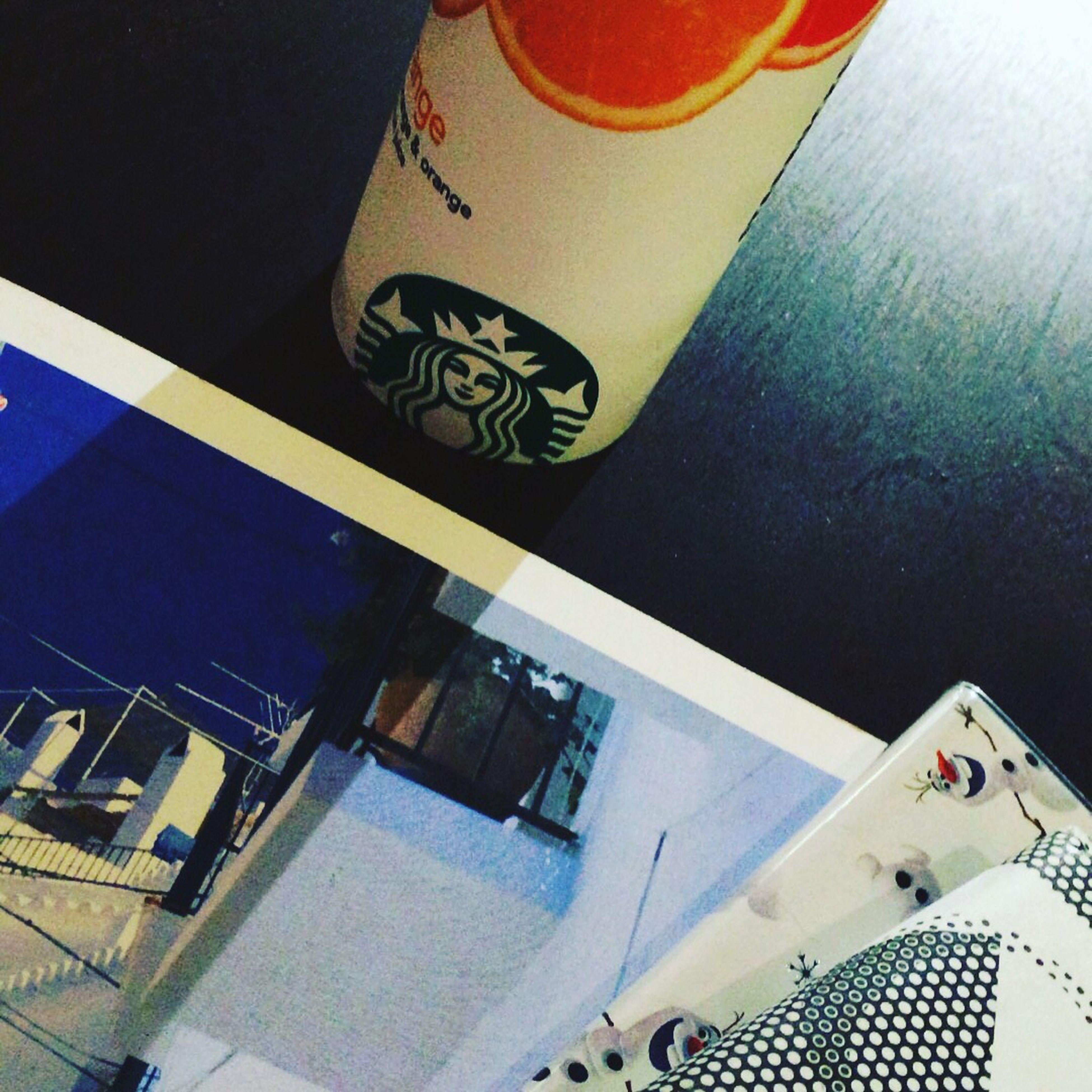 お気に入り♪( ´▽`) 二子玉 蔦屋家電 Starbucks Study Cafe