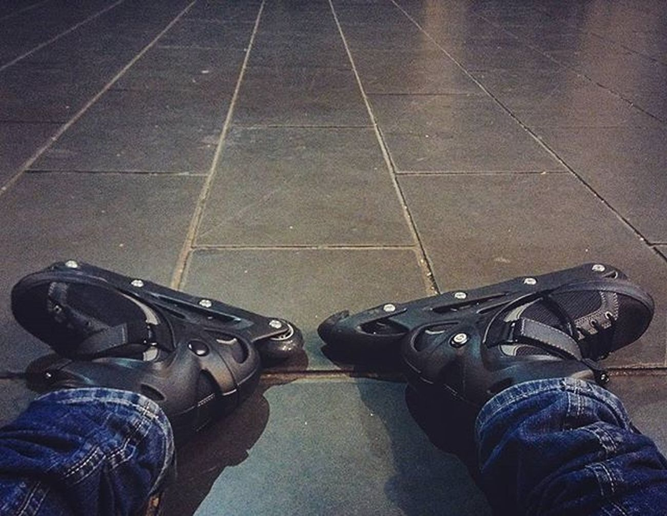 The freedom on the wheels! Lifeinshots Genova Genovatales Inlineskate Skating Onthewheels Sport Flying Newsport Adventure Lifestyle Zenaroller Italy Italia Instaitalia Follow Followback Followme Likeforlike Like4like