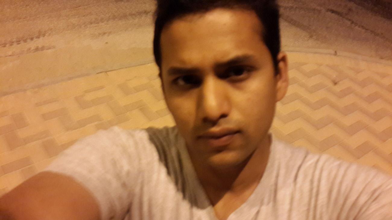 Selfi@n8