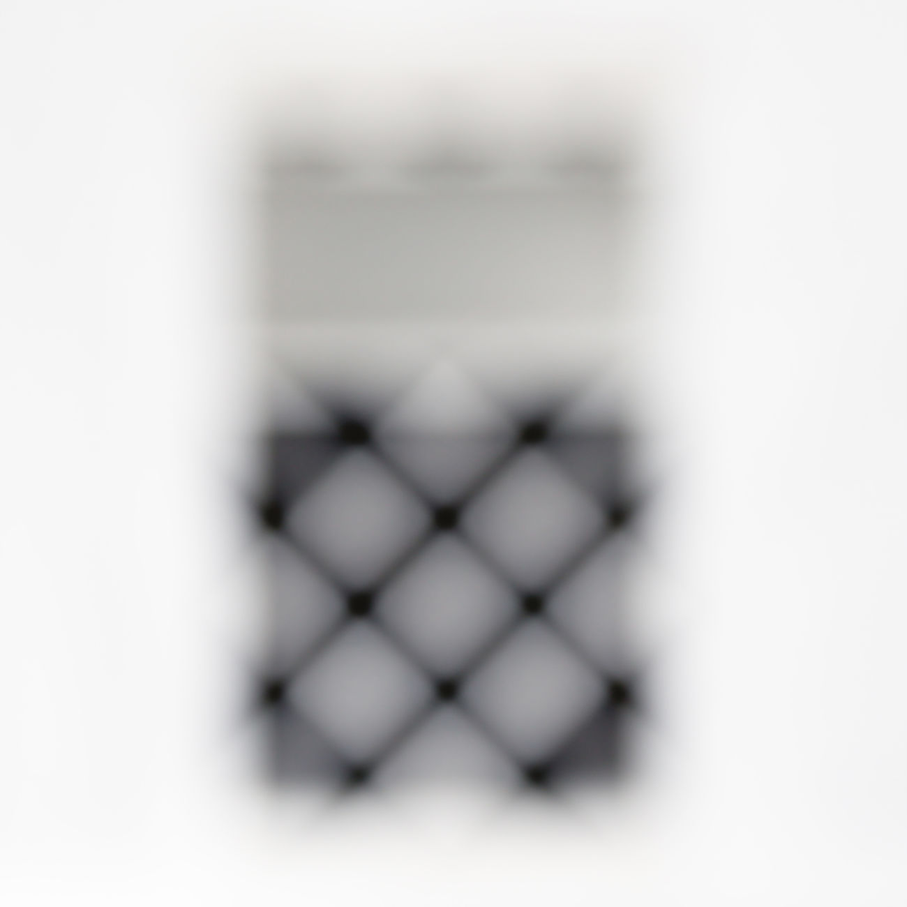 Art ArtWork Defocused Design Geometry Indoors  No People Pattern Pieces Square