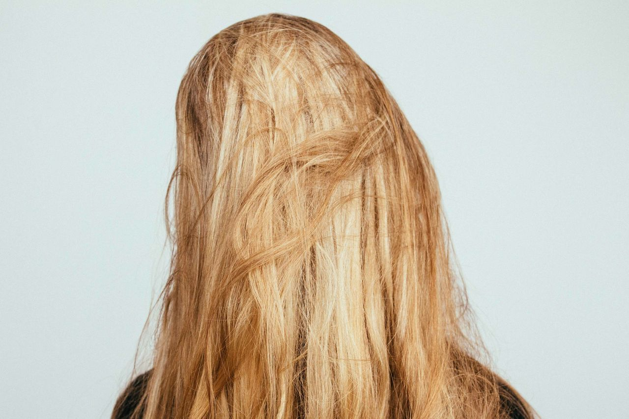 Taking Photos Portrait Hair Hairstyle Long Hair Enjoying Life