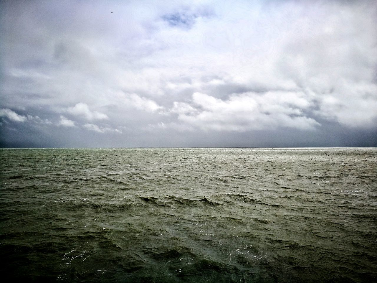 Cloud - Sky Sky Sea Weather Nature Outdoors Landscape Day Scenics No People Storm Cloud Tranquility Water Beach Horizon Over Water Beauty In Nature Sea And Sky Power Of The Sea Deal Kent England Deal Pier The Great Outdoors - 2017 EyeEm Awards
